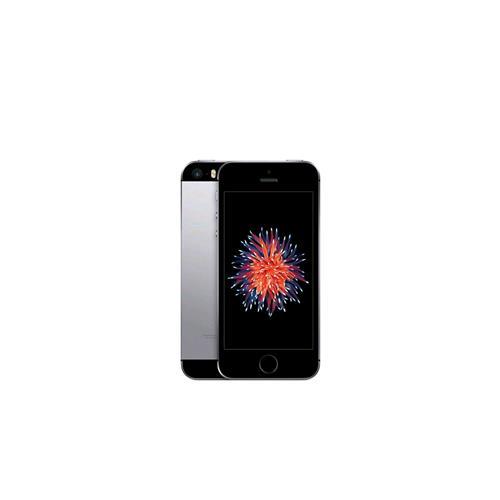 Smartphone Apple APPLE iPhone SE TIM 32GB SPACE GRAY