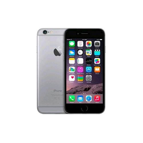 Smartphone Apple APPLE IPHONE 6 TIM 32GB SPACE GRAY