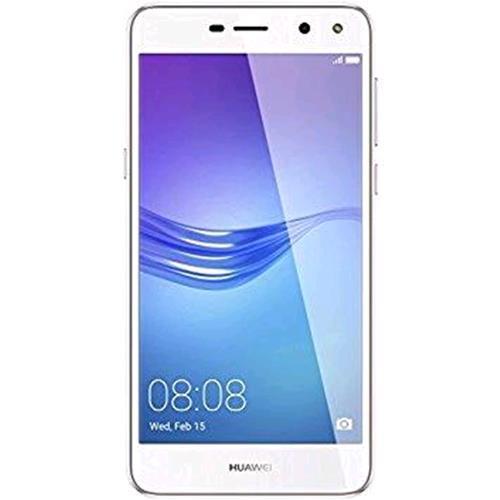 Smartphone Huawei HUAWEI NOVA YOUNG TIM WHITE 5 16GB/2GB LTE