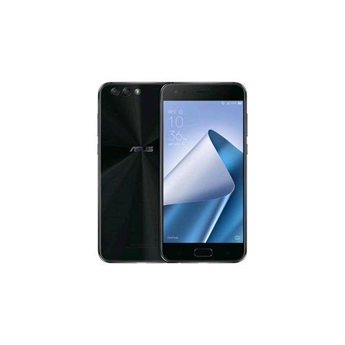 Smartphone Asus ASUS ZENFONE 4 PRO TIM BLACK 5.5 64GB/6GB