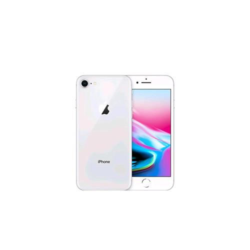 Smartphone Apple APPLE iPhone 8 TIM 256GB SILVER