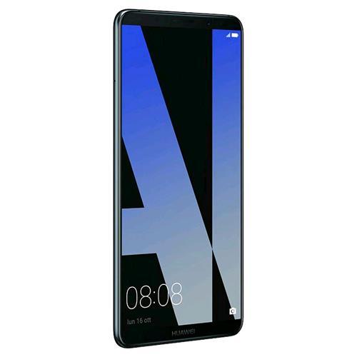 Smartphone Huawei HUAWEI MATE 10 PRO TIM GRAY 6 128GB/6GB
