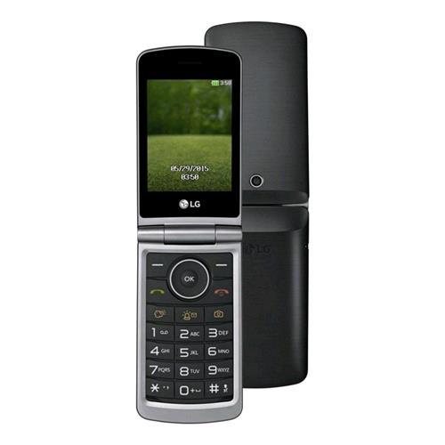 LG G351 ITALIA TITAN
